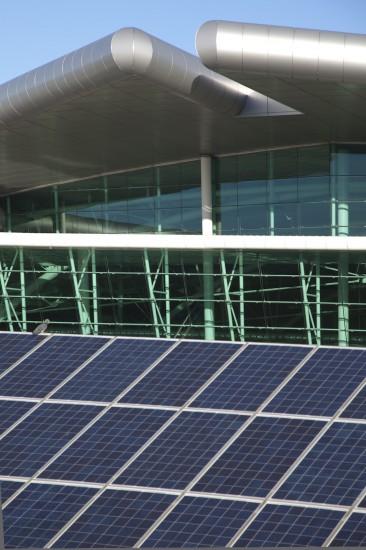 Aéroport de Porto