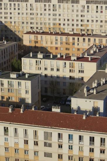 Marseille, 9e arrondissement