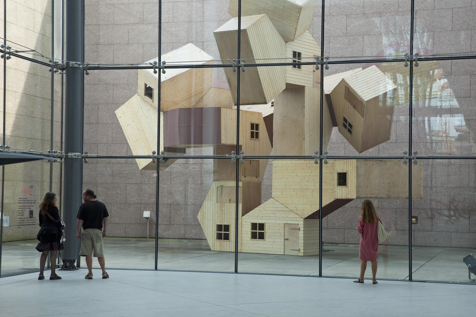 culture exposition mus e matthieu colin photographe. Black Bedroom Furniture Sets. Home Design Ideas