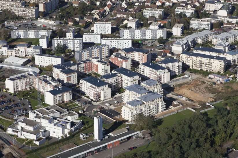 Montconseil