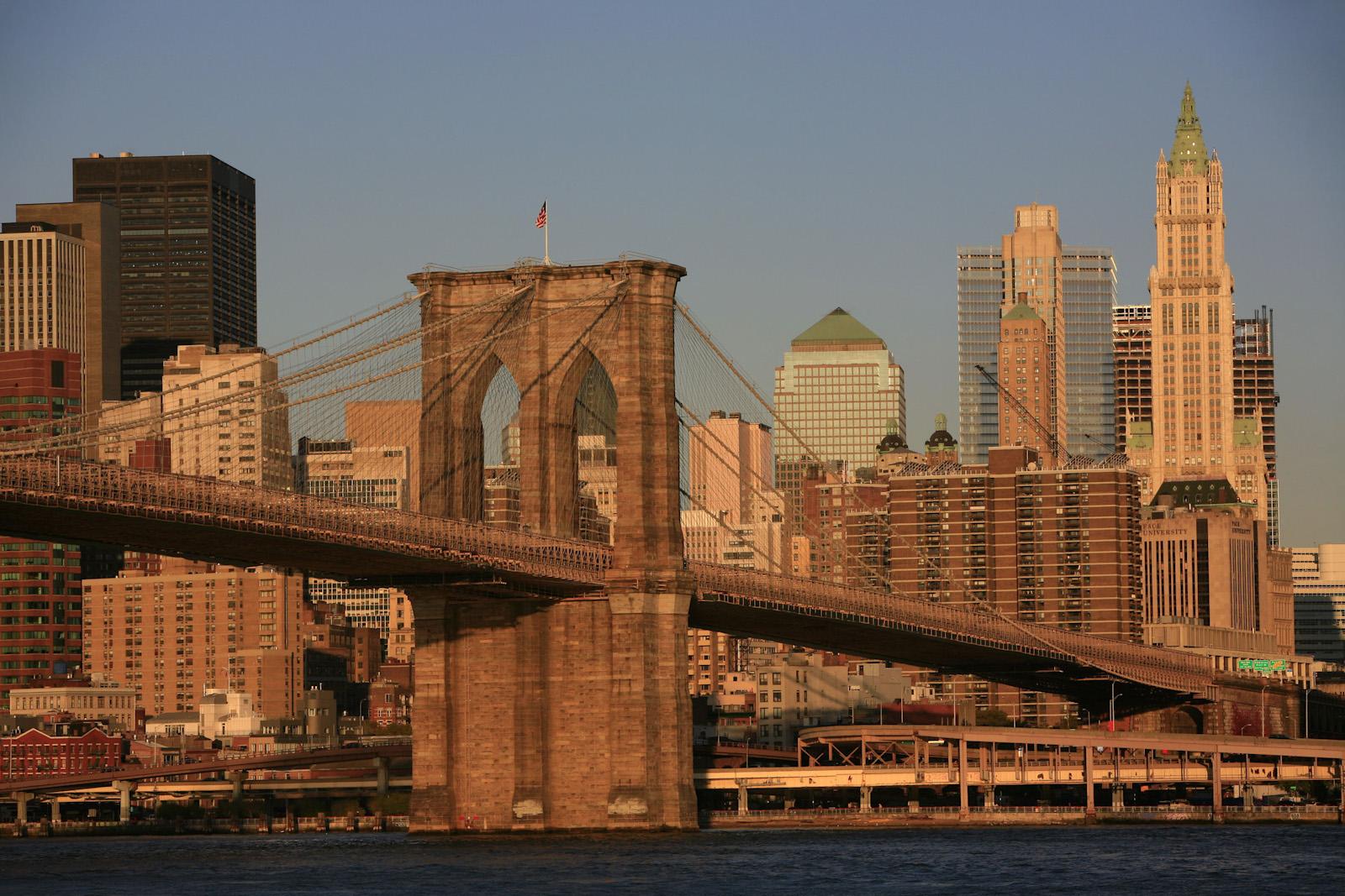 Tourisme paysage matthieu colin photographe marseille paca - Office de tourisme de new york ...