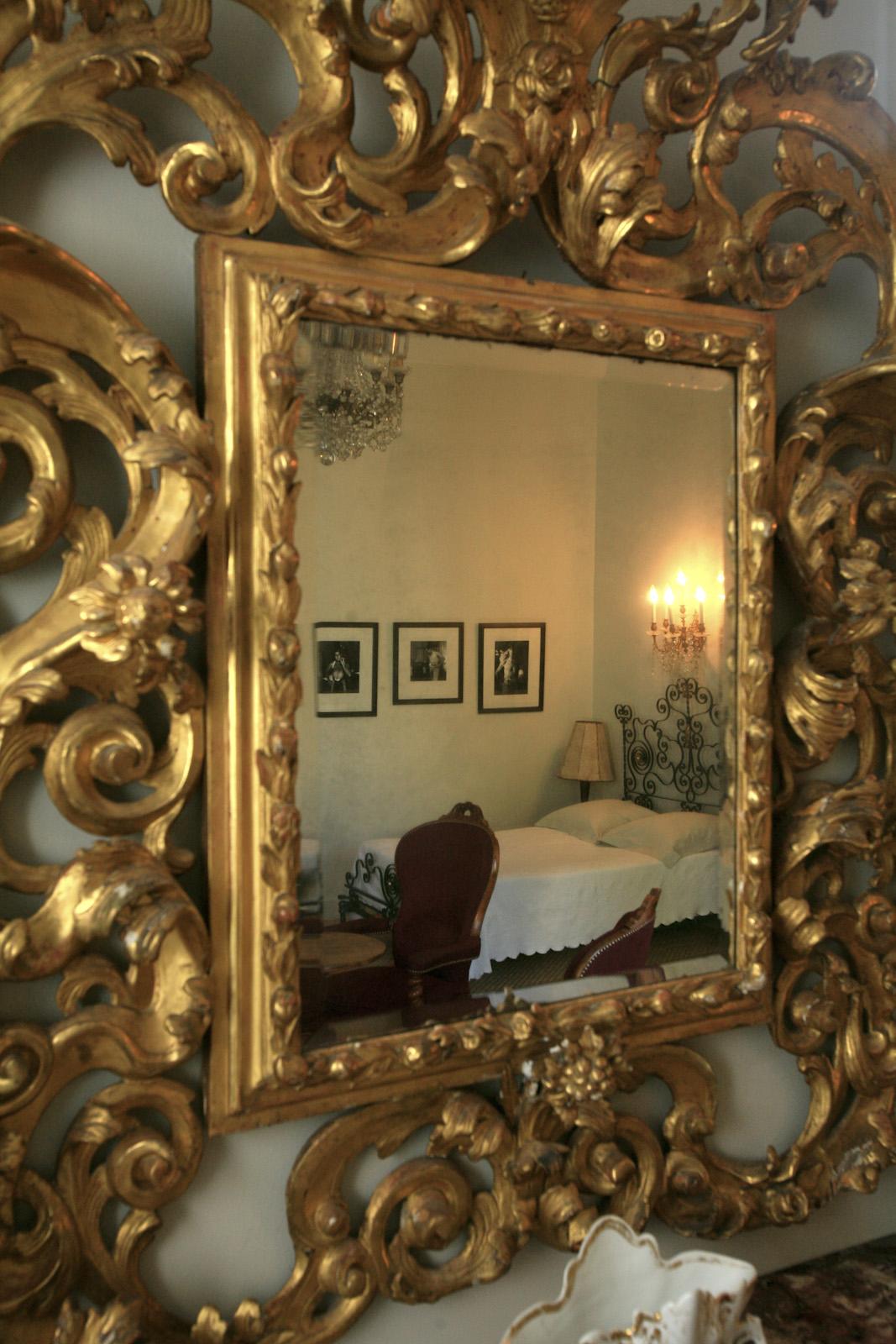 art de vivre h tel matthieu colin photographe marseille paca. Black Bedroom Furniture Sets. Home Design Ideas