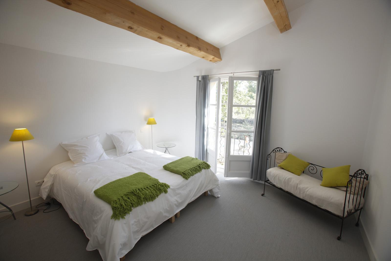 Maison d hote paca excellent chambres duhudtes naturistes for Chambre d hotes paca