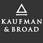 Kaufman & Broad Promoteur projet Immobilier