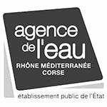Agence de l'eau, Rhône Méditerranée Corse - Etablissement public d'état