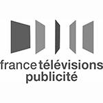 France Télévision - France 3
