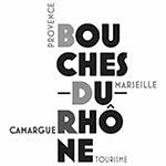 Bouches-du-Rhône Tourisme 13