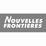 Nouvelles Frontières