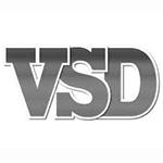 Magazine VSD - Prisma presse