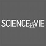 Science et vie magazine