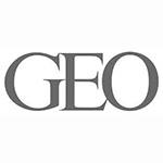 Geo Magazine - Prisma Presse