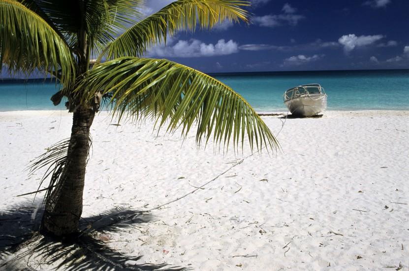 NOUVELLE CALEDONIE -Paradis dans le Pacifique sud - Le plus grand lagon du monde. C'est un morceau de France perdu aux confins du Pacifique sud, une multitude d'îlots enserrent la Grande-Terre, l'île principale de Nouvelle-Calédonie... (100 photos) Voir le reportage sur Divergence-Images
