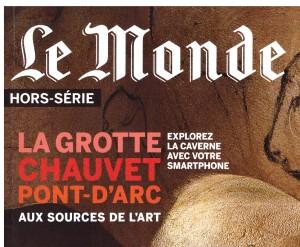 MC-LeMonde-Cover