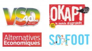 VSD Okapi Altenatives Economiques So Foot
