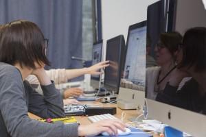 france, Bouches-du-Rhône, Marseille, Institut de formation Infa, formation professionnelle, Multimédia, cours,  concepteur, developpeur web, infographiste