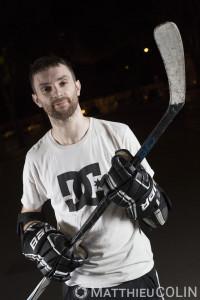MColin_Hockey_063_T2B4531