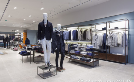 MColin_boutique_Mode_103