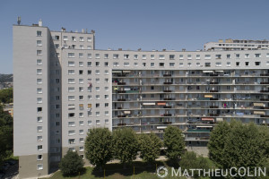 architecture_residence_marseille_Mcolin_505