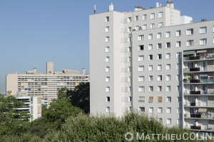 architecture_residence_marseille_Mcolin_506