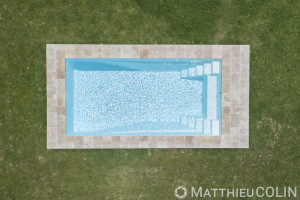 Piscine_polyester_001_MColin