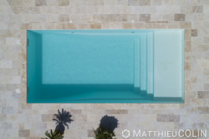 Piscine_polyester_002_MColin