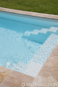 Piscine_polyester_010_MColin