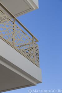 026_Mcolin_Architecture
