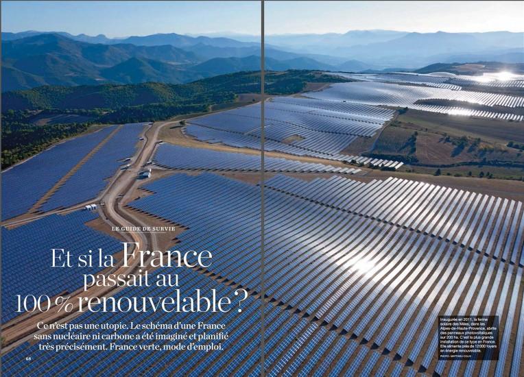 National Geographic N°194 - Novembre 2015.pdf