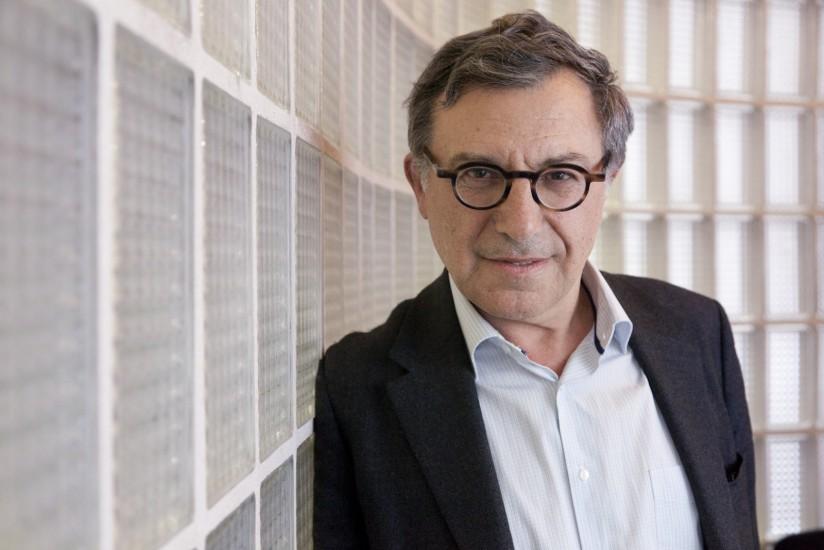 Bruno Suzzarelli