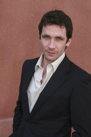 Pascal Mottier