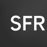 SFR Telephonie communication