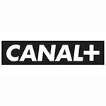 Canal + Télévision et Cinéma