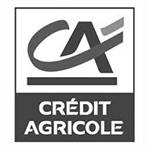 Banque Crédit Agricole