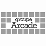 Groupe Arcade Promoteur Immobilier