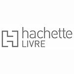 Hachette Livre Edition