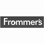 Frommers Edition USA