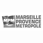 Marseille Provence Métropole MPM