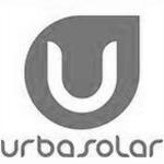 Urba Solar Energie solaire