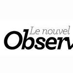Le nouvel Observateur hebdomadaiire news