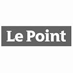 Le Point Magazine hebdomadaire