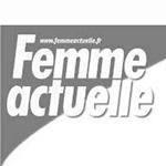 Femme Actuelle - magazine - Prisma