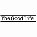 The Good Life TGL