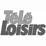 Télé Loisirs Magazine