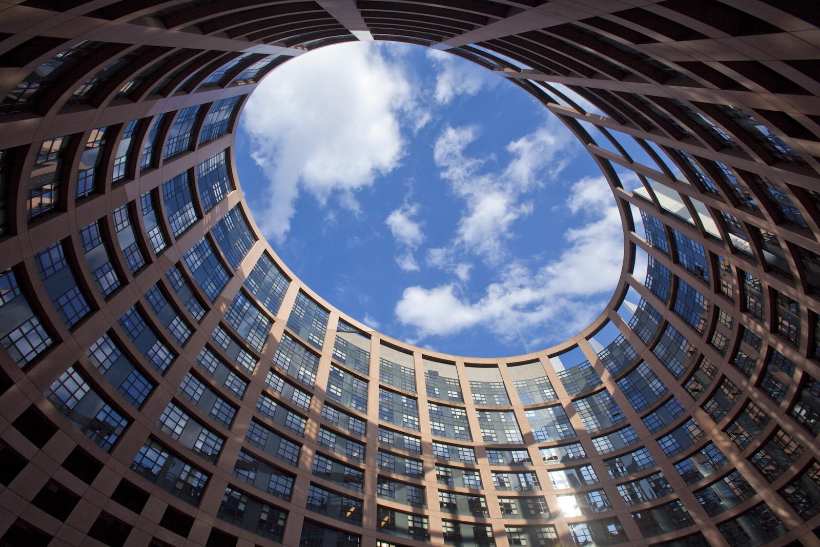 41-Architecture-Edifice-100