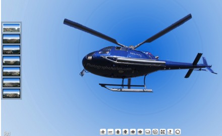 360_helicoptere_Fos_2