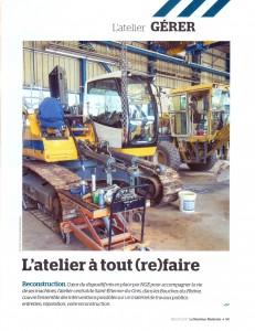 moniteur_materiels_2
