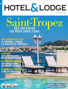 001 H&L 102 SaintTropez.indd
