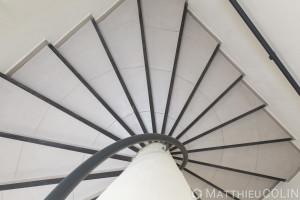 017_Mcolin_Architecture