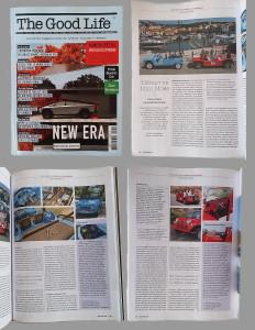 TGL45 Eden Nosmoke 4 pages