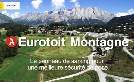 Eurotoit_montagne_recticel